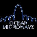Oceanrf