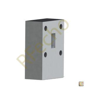 Ferrite Devices OIS-460480-05-18-22