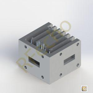 Ferrite Devices OIS-540560-10-16-15