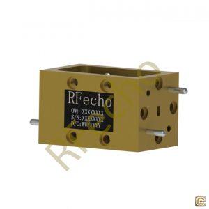 RF Filter Lowpass OWBP-620011000-10