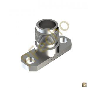 2.92mm (K) Connectors