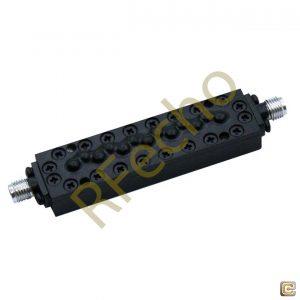 Cavity Band Pass OBP-10000-1000