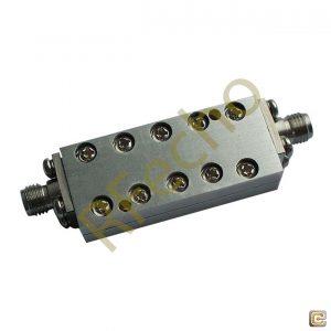 Cavity Band Pass OBP-11000-14400