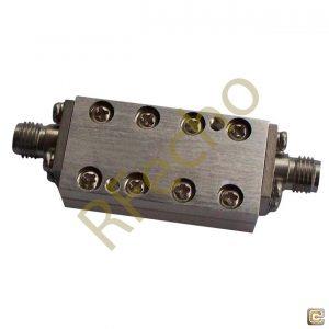 Cavity Band Pass OBP-13000-10000