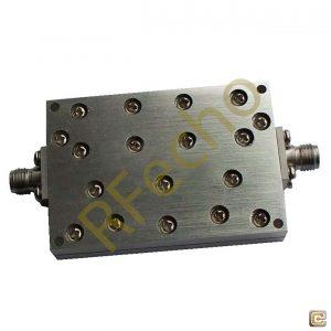 Low Pass Filter OLP-2300