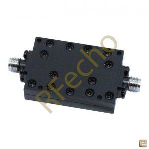 Low Pass Filter OLP-4500-A