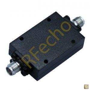 Low Pass Filter OLP-4500-B